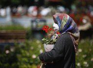 turquia anuncia 32 muertes por covid-19