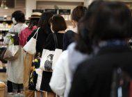 japon levanta por completo el estado de emergencia