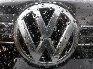 corte alemana abre brecha a pactos sobre autos diesel de vw