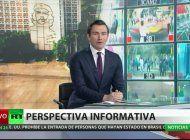 rt y tele rebelde, la apuesta del regimen para nuevos canales en hd