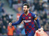 el barcelona lanza su linea de mascarillas protectoras