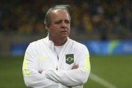 muere exentrenador de la seleccion femenina de brasil