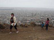 crisis economica por covid-19 genera ollas comunes en peru