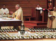 california difunde directrices para reabrir templos
