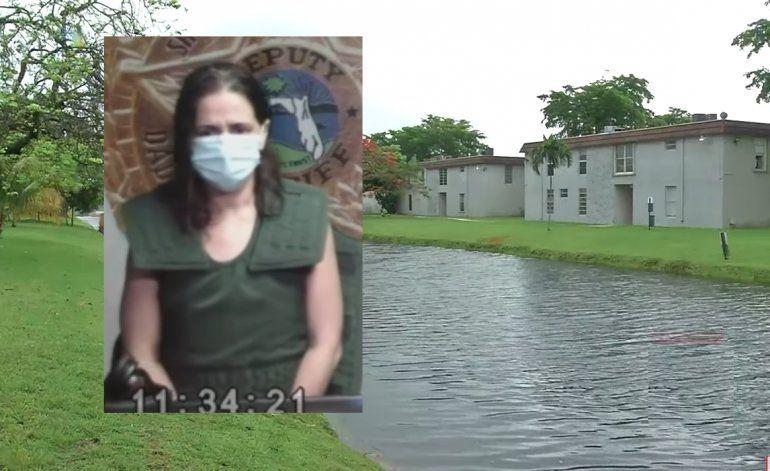 Salen a la luz macabros detalles de la muerte de niño autista en el área de Kendall