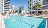 Todo listo en Miami-Dade para reapertura de playas y piscinas este próximo lunes