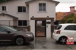 suspenden licencia a asilo de ancianos en hialeah por incumplir medidas contra el covid-19