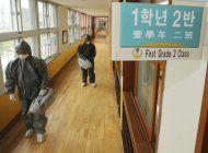 surcorea rastrea nuevas infecciones; hay otros 19 casos