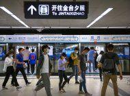 china autoriza el regreso de trabajadores extranjeros