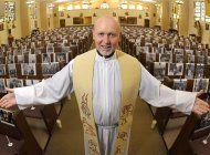 california plantea normas para reabrir lugares de oracion