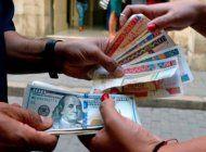 los cubanos podran seguir enviando remesas a sus familiares en la isla
