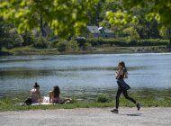 suecia defiende respuesta al covid-19 pese a numero de casos