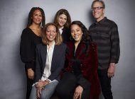 #metoo, fase 2: filme explora carga sobre mujeres de color