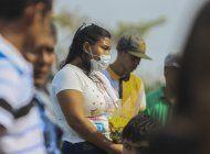 ops: proteccion de vidas no puede esperar en nicaragua