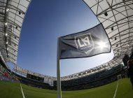lafc buscara nuevo nombre para el estadio banc of california