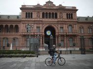 la pandemia impulsa la corrupcion en america latina