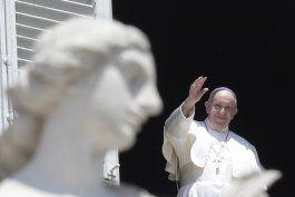 vaticano sanciona a fundador de comunidad monastica