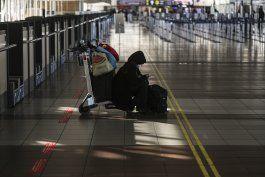 aerolineas en latinoamerica, ¿en cuidados intensivos?