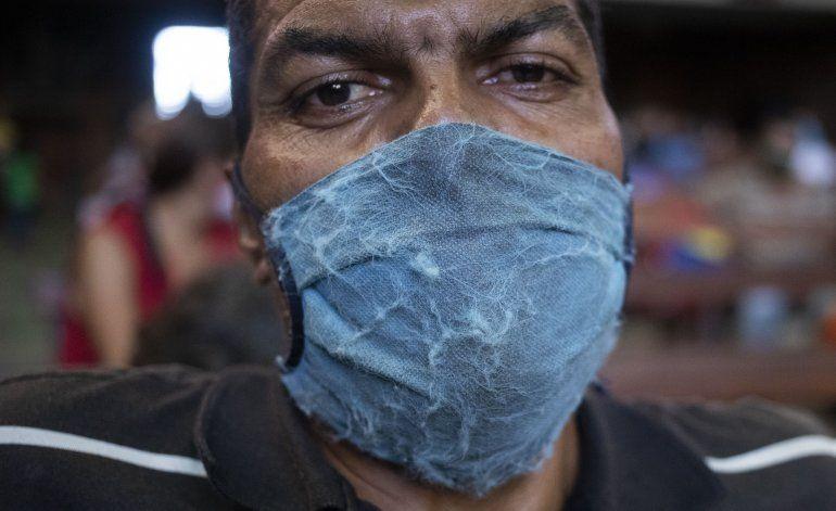 Venezuela iniciará una flexibilización de la cuarentena