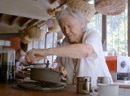 rara defensora de la cocina mexicana protagoniza documental