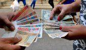 Exiliados cubanos podrían abrir cuentas en dólares en Cuba
