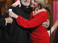 muere dramaturgo y activista larry kramer a los 84 anos