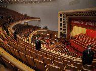 asamblea china aprueba ley de seguridad nacional para hk