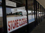 eeuu: casi 41 millones de desempleados durante la pandemia