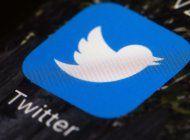 trump prepara orden contra empresas de redes sociales