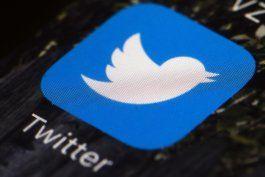 trump intensifica guerra contra twitter y redes sociales