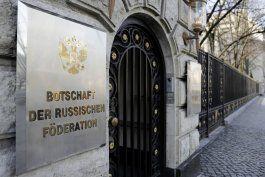 alemania denuncia ataque cibernetico ruso