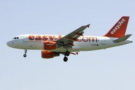 easyjet y american airlines anuncian drasticos recortes