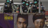Ley de seguridad afecta estatus de Hong Kong para  negocios