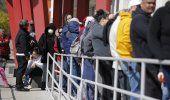 EEUU no ofrecerá proyección económica para este año