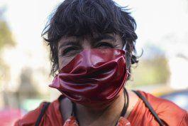 chile sigue sumando cifras record de contagios y muertes