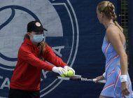 anuncian torneos de exhibicion en berlin con 12 tenistas