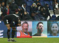 clubes franceses podran jugar amistosos desde julio
