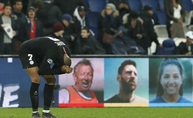 Clubes franceses podrán jugar amistosos desde julio