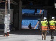 real madrid jugara en su ciudad deportiva en reanudacion