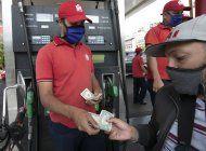 venezuela levanta cuarentena entre temores de quiebras