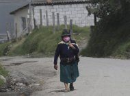 a. latina: paises aflojan restricciones pese a alto contagio