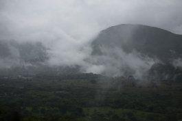 tormenta tropical cristobal amenaza mexico con lluvias