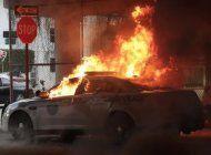duenos de negocios en miami temerosos de reapertura por violentas manifestaciones