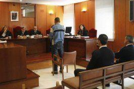 mas de 500 juicios y mas de 50 coleros procesados en operativos contra mercado negro en cuba