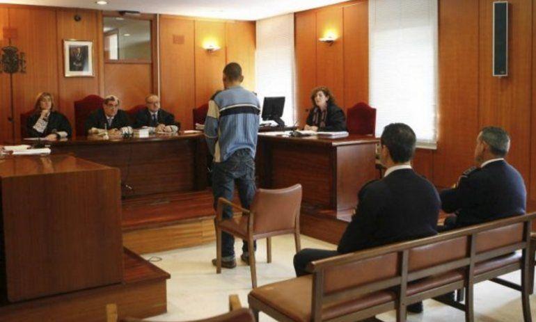 Más de 500 juicios y más de 50 Coleros procesados en operativos contra mercado negro en Cuba