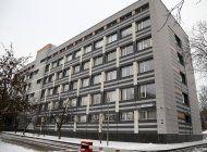 tas atendera en noviembre escandalo de dopaje en rusia