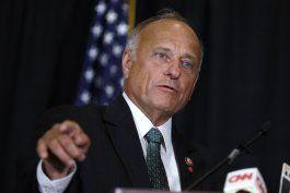 polemico legislador republicano pierde primaria en iowa