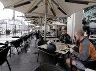australia caera en recesion por primera vez en 29 anos