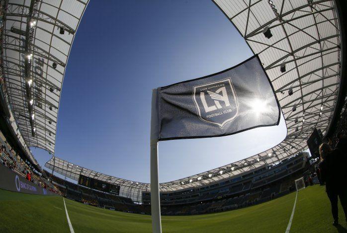 Acuerdo entre MLS y sindicato permitiría reanudar con torneo