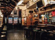 los bares y cines comenzaran a reabrir a partir del viernes